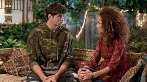 The Fosters Season 5 : Too Fast, Too Furious