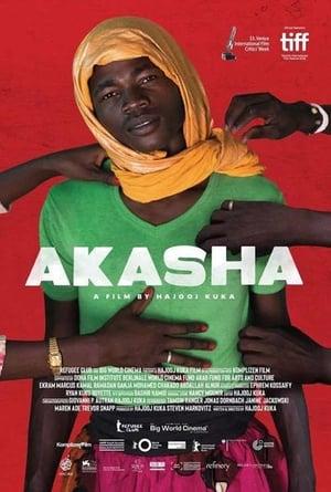A Kasha