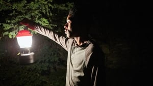 It Comes at Night (2017) Full Movie