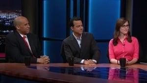 Real Time with Bill Maher Season 8 : May 14, 2010