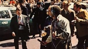 The Stone Killer 1973
