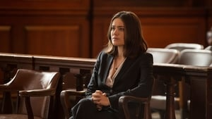 The Blacklist Season 2 :Episode 16  Tom Keen