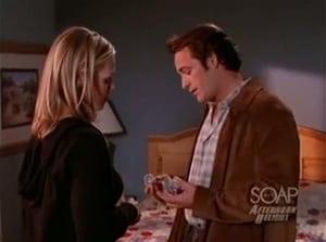 Beverly Hills, 90210 season 10 Episode 7