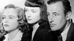 Watch The Seventh Victim (1943)