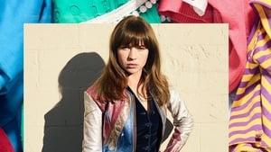 Poster serie TV Girlboss Online
