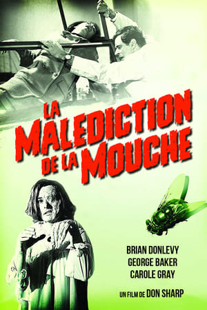 La Malédiction de la mouche