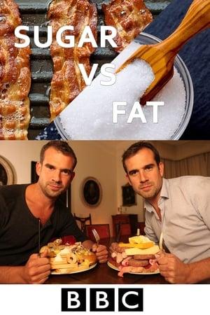 Sucre ou gras : lequel est notre pire ennemi ?