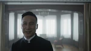 Mr. Robot Saison 3 Episode 2