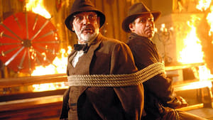 Indiana Jones and the Last Crusade Full Watch Movie Online