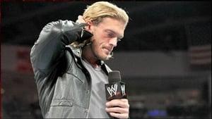 WWE Raw Season 19 :Episode 15  Episode #933