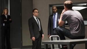 Online Fringe Sezonul 4 Episodul 5 Episodul 5
