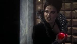 Once Upon a Time Season 0 : Magic Is Coming