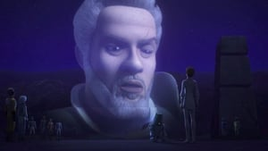watch Star Wars Rebels online Ep-3 full