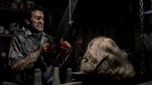 Evil Dead II 1987 Full Movie Watch Online HD