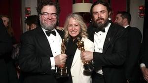 The 89th Annual Academy Awards (2017)