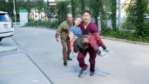 Chicago Med saison 1 episode 2