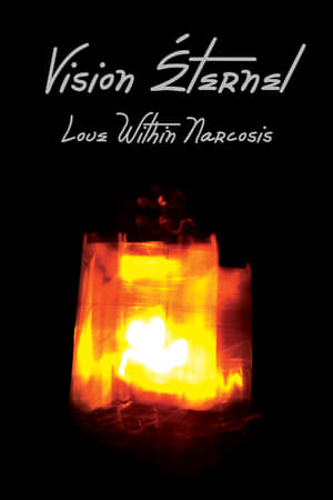 Vision Éternel: Love Within Narcosis (2007)