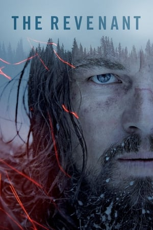 Watch The Revenant Full Movie