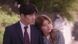 watch Suspicious Partner online Ep-9 full