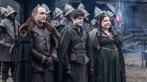 Game of Thrones: 5×3