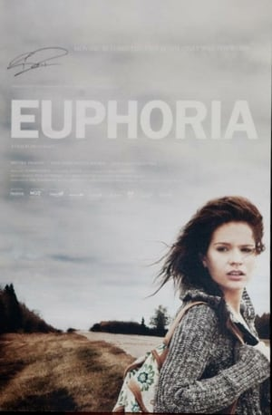 Euphoria (2012)