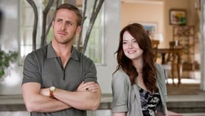 Crazy, Stupid, Love. 2011 720p HEVC BluRay x265 450MB