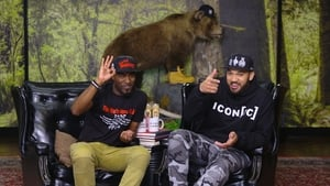 Desus & Mero Season 1 : Tuesday, March 14, 2017