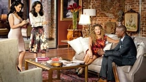 Capture of TYLER PERRY'S TEMPTATION CONFESSIONS OF A MARRIAGE COUNSELOR (2013)