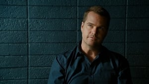 NCIS: Los Angeles Season 8 :Episode 14  Under Siege