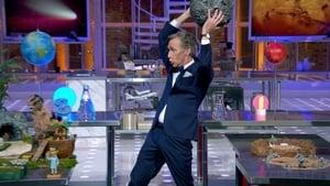 Bill Nye Saves the World 1. Sezon 5. Bölüm (Türkçe Dublaj) izle