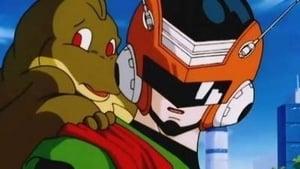Assistir Dragon Ball Z 7a Temporada Episodio 10 Dublado Legendado 7×10