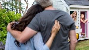 Chesapeake Shores saison 1 episode 4