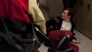 Glee saison 2 episode 6