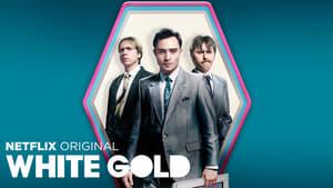 White Gold - 2017