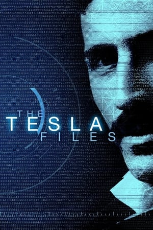 Watch The Tesla Files Full Movie