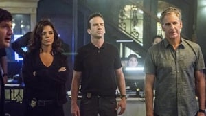 watch NCIS: New Orleans online Ep-1 full