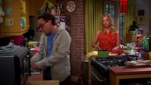 The Big Bang Theory Season 7 Episode 4