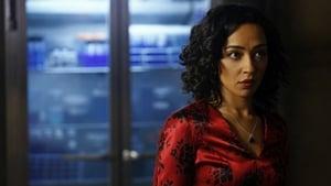 Marvel : Les Agents du S.H.I.E.L.D. saison 1 episode 18