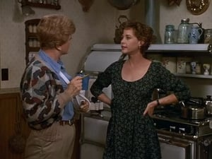 Murder, She Wrote Season 7 :Episode 2  Deadly Misunderstanding