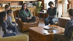 The Fosters Season 1 :Episode 12  House and Home