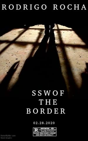 THE SSW OF THE BORDER (2020)
