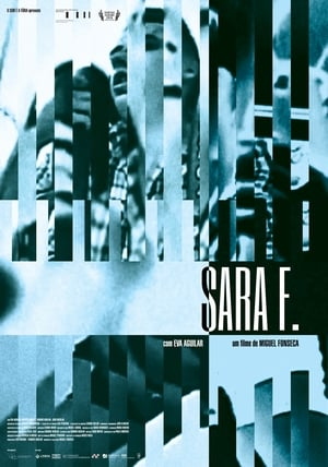Sara F. (2018)