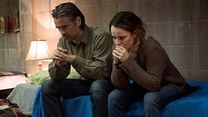 Capture True Detective Saison 2 épisode 8 streaming