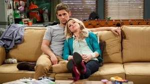 Baby Daddy saison 3 episode 11