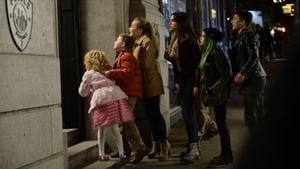 Adventures in Babysitting Free Movie Download HD