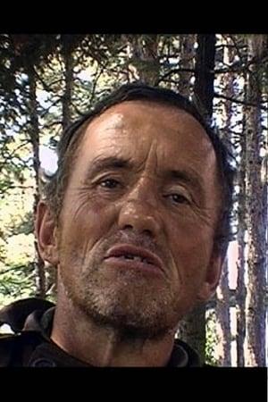 Gandor: The Hunt for the Nirdala (2001)