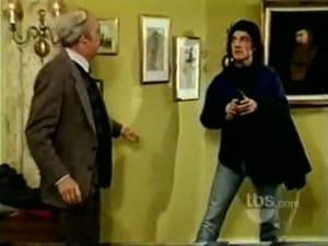 Diff'rent Strokes Season 6 :Episode 3  Rashomon II