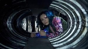 Dark Matter Season 1 : Episode Two