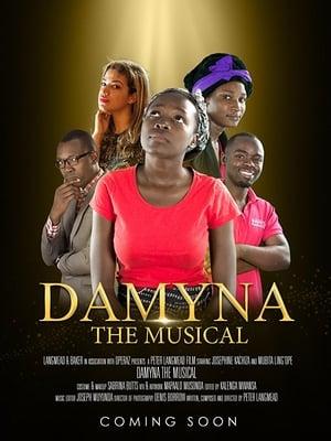 Damyna the Musical