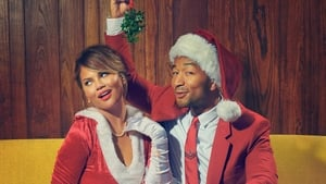 A Legendary Christmas with John & Chrissy (2018)